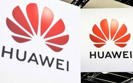 """Ngoại trưởng Mỹ: """"Tổng giám đốc của Huawei đã nói dối người Mỹ..."""""""