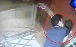 """""""Áp dụng tình tiết giảm nhẹ cho ông Nguyễn Hữu Linh là vô lý"""""""