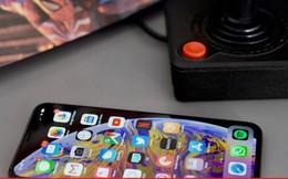 Cách 'vạch mặt' các ứng dụng ngốn pin nhất trên iPhone