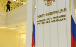 Thượng nghị sĩ Nga: Đàm phán Nga-Ukraine là chuyện 'sớm muộn'