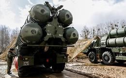 Liên tục bị Mỹ chọc phá, Nga nổi giận đùng đùng