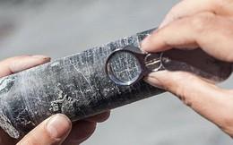 Trung Quốc lẫn Huawei sẽ không vui với tin này: Nhật Bản phát hiện mỏ đất hiếm đủ sức cung cấp cho cả thế giới hàng thế kỷ