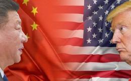 """""""Bảng tỷ số"""" này sẽ cho bạn thấy Mỹ hay Trung Quốc là bên chiến thắng trong cuộc chiến thương mại"""