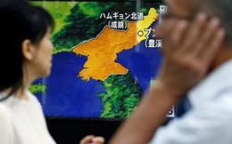 Mỹ bất ngờ đề xuất ông Kim Jong-un gặp Thủ tướng Nhật Bản để giải quyết vấn đề hạt nhân