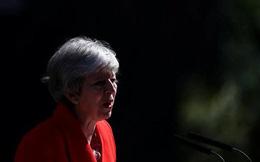 6 ứng viên cạnh tranh ghế Thủ tướng Anh
