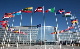 Chiến lược mới của NATO là loại bỏ Nga trong cuộc đua hạt nhân
