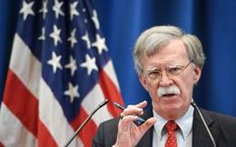 Cố vấn an ninh Mỹ tiết lộ điều sẽ giúp giải quyết vấn đề hạt nhân Triều Tiên