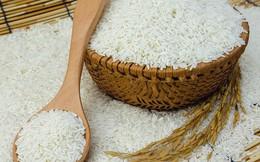 Nhà đầu tư không mặn mà với cổ phiếu ngành gạo
