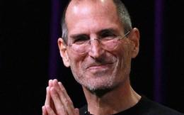 9 dự đoán chứng tỏ Steve Jobs chính là một 'phù thuỷ' công nghệ
