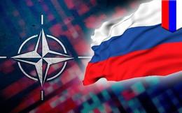 NATO yêu cầu Nga ngay lập tức thả các thủy thủ Ukraine