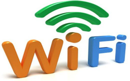 Làm thế nào khi quên mật khẩu Wifi?