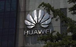 Mỹ gây sức ép để đồng minh Israel cấm cửa Huawei và ZTE