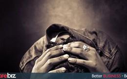 4 dấu hiệu cho thấy người đàn ông đang dần trở nên nghèo khó, hy vọng bạn không có đặc điểm nào trong số đó