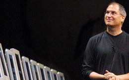10 dự đoán của Steve Jobs về công nghệ trong tương lai – 2 trong số này sai be bét