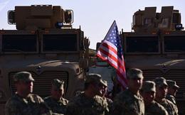 Hậu quả của xung đột Nga - NATO nếu không có Mỹ