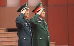 Môi trường hòa bình trên Biển Đông không dành riêng cho Trung Quốc hay Việt Nam