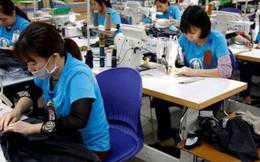 Kinh tế Việt Nam được dự báo vượt Singapore vào năm 2029