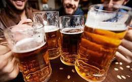 Rượu bia tác nhân gây ra nguy cơ mắc ít nhất 7 loại ung thư ở người