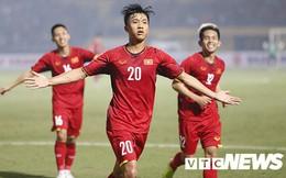 BLV Quang Huy: Khán giả Việt Nam không chấp nhận đội tuyển đá kém trước Thái Lan
