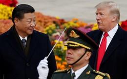 Chiến tranh thương mại leo thang, Mỹ - Trung ra sức lôi kéo châu Âu