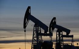 Vì sao Mỹ đẩy mạnh nhập khẩu dầu của Nga?