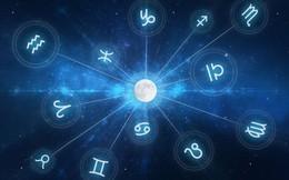 Dấu hiệu Mặt trăng của bạn là gì và đi tìm mẫu người yêu lý tưởng cho 12 cung Hoàng đạo