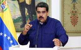 Venezuela: Đàm phán giữa chính phủ và phe đối lập không đạt thỏa thuận