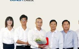 Ngân hàng Nhà nước bổ nhiệm nhân sự ban kiểm soát DongA Bank