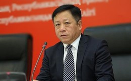 Trung Quốc cáo buộc Mỹ 'khủng bố kinh tế táo tợn'