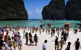 Du lịch Thái Lan: Sức hút từ bữa ăn đường phố vài USD đến biệt thự 'sang chảnh' trên đảo tư nhân thơ mộng