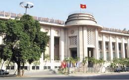NHNN nói về việc Bộ Tài chính Mỹ đưa Việt Nam vào danh sách giám sát