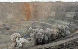 Bên trong thủ phủ khai thác kim loại 'quý hơn vàng' tại Trung Quốc
