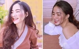 Nữ giảng viên Bình Dương xinh đẹp hơn cả idol Hàn Quốc khiến chẳng trò nào dám nỡ lòng nào trốn tiết!