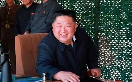 Ông Kim Jong-un lần đầu xuất hiện trước công chúng sau hơn 3 tuần