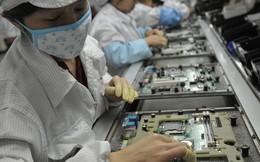 Nếu Mỹ và Trung Quốc chia đôi thế giới công nghệ, người tiêu dùng sẽ... lãnh đủ?