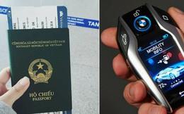 ''Sống ảo'' với vé máy bay, chìa khóa xe hơi… trên MXH chính là cách khiến bạn dễ ''mất của'' như chơi