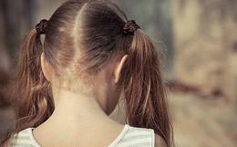 'Con rất buồn khi ông làm việc đó': Lá thư của bé gái tố cáo kẻ ấu dâm đội lốt người tốt bụng