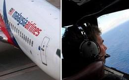 """Thông tin bất ngờ về nghi vấn lý do khiến MH370 gặp nạn và sự tinh vi của """"kẻ chủ mưu"""""""