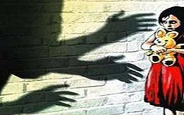 Cưỡng hiếp 14 bé gái 6-7 tuổi, yêu râu xanh lĩnh án tử hình