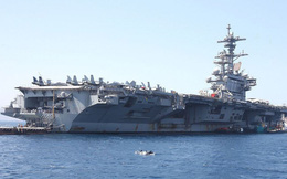 Mỹ, NATO lo bị do thám khi Trung Quốc điều hành cảng khắp nơi