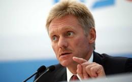Nga 'ra điều kiện' cho cuộc gặp Putin - Zelensky