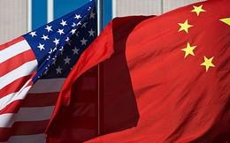 """Sách trắng của Trung Quốc đã """"kể tội"""" Mỹ những gì?"""
