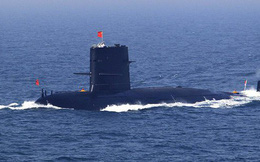 Đi đánh cá, bất ngờ quay được cảnh Trung Quốc bí mật thử tên lửa