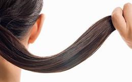Một người phụ nữ Ấn Độ mất việc, rụng sạch tóc vì hóa trị sau khi bị chẩn đoán ung thư sai