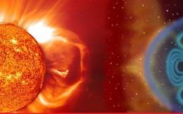 Phóng xạ vũ trụ gây khó khăn cho các nhiệm vụ không gian