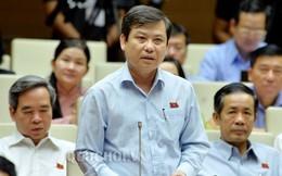 Kỷ luật Phó viện trưởng Viện Kiểm sát Chương Mỹ, Hà Nội trong vụ án 'hiếp dâm bé gái 9 tuổi'