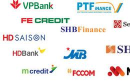 Các công ty tài chính của ngân hàng đang làm ăn thế nào?