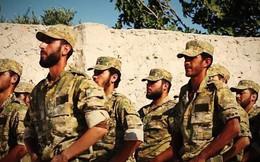 Syria: FSA gửi quân tiếp viện đến chảo lửa Idlib sau những tổn thất nặng nề
