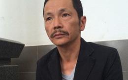 """Vì sao NSƯT Trung Anh từng từ chối vai diễn """"Về nhà đi con""""?"""