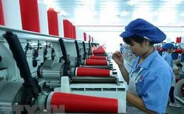 Khi các dự án khủng Trung Quốc dồn dập đổ vào Việt Nam